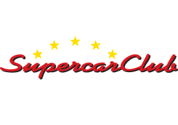 Supercar Club HK