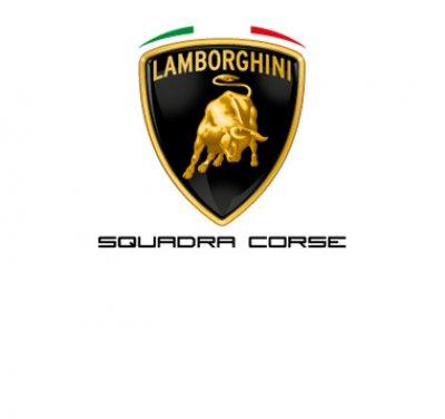 Lamborghini Huracan Gt3 Evo Blancpain Gt World Challenge Asia